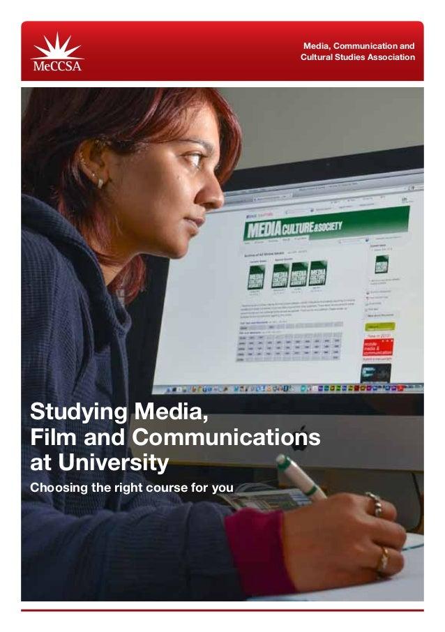Media programmes-brochure-2012