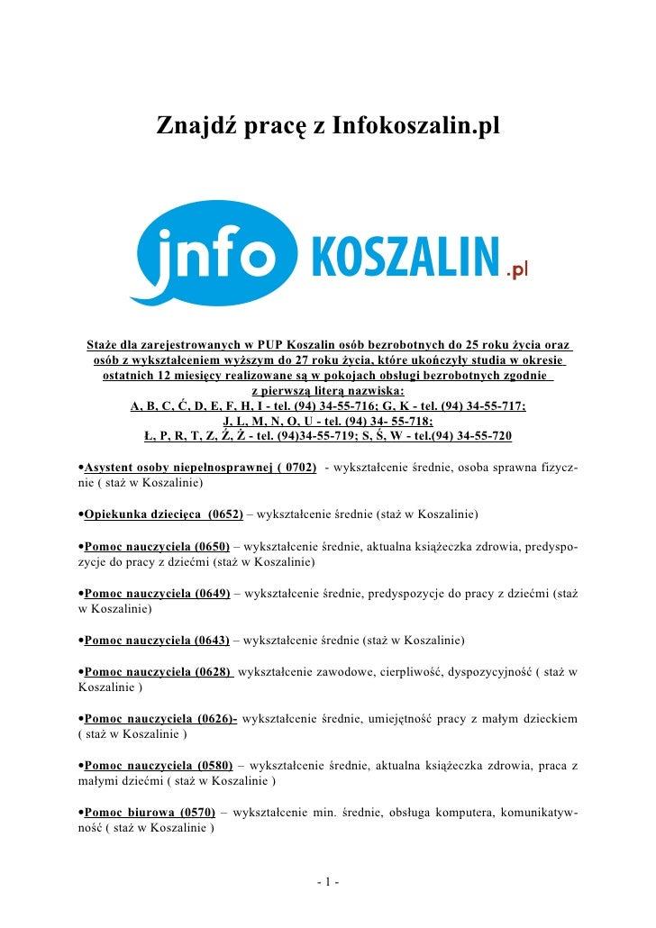 Media 09.05.2012