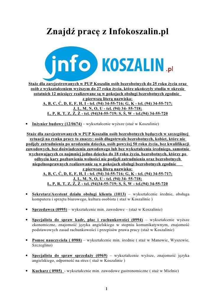 Media 13.06.2012
