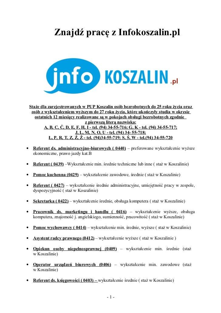 Media 28.03.2012 (1)