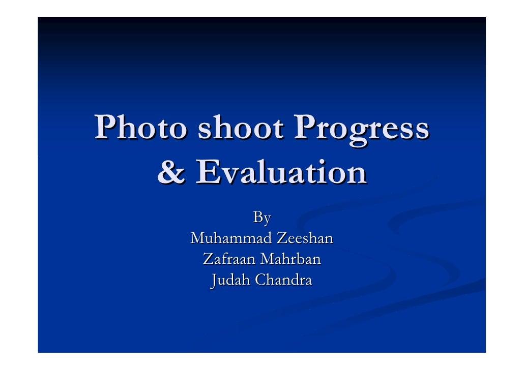 Media a2 photoshoot media2