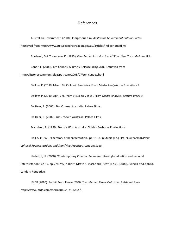 Pm media analysis essay master thesis help