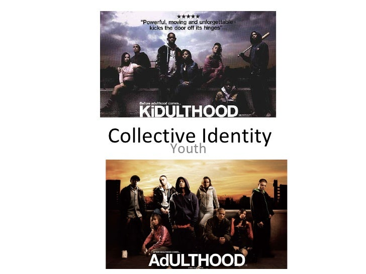 Collective Identity Youth