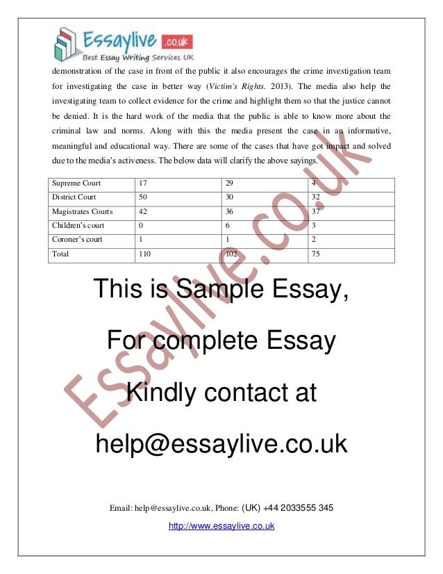 Essay about child labour in india Ideas for writing an essay about ...