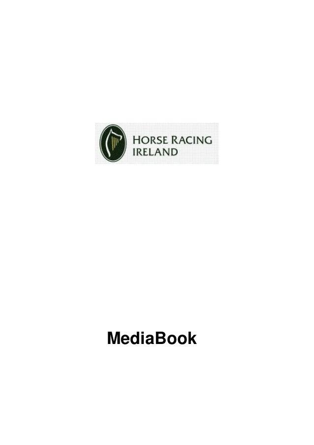Media book   racing reflections