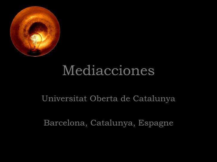 Mediaccionesshare