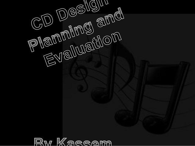music coursework gcse