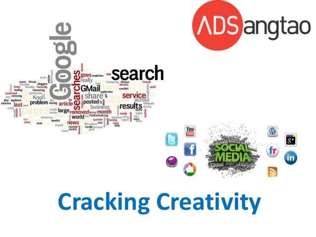 Media & Consultant ADSangtao