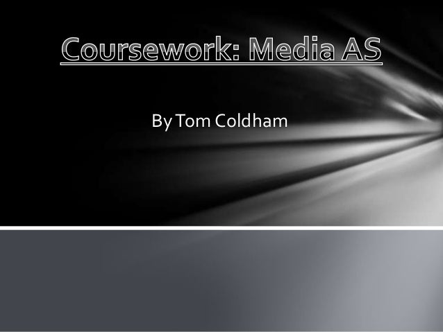By Tom Coldham
