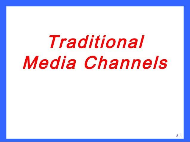 Media edi