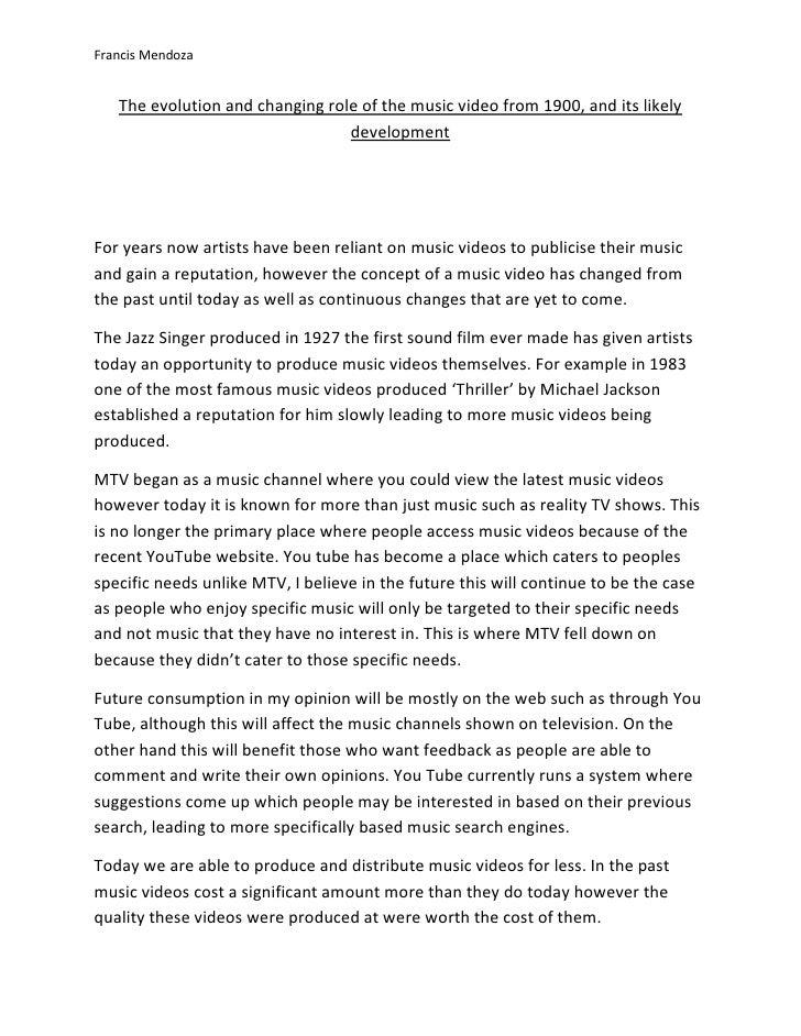 essay on censorship in art and media