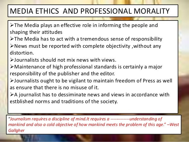 media and ethics Marr ceo, jim seckman, discusses ethical guidelines for treatment professional regarding social media and online presence, including interacting with clients.