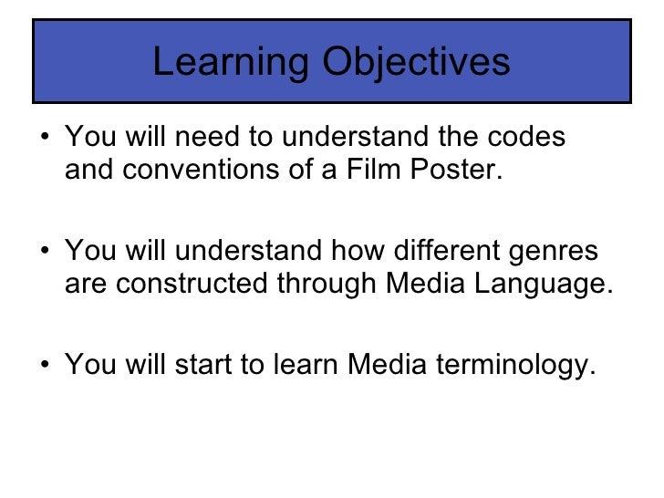 MediaFilmExchange.co.uk Powerpoint