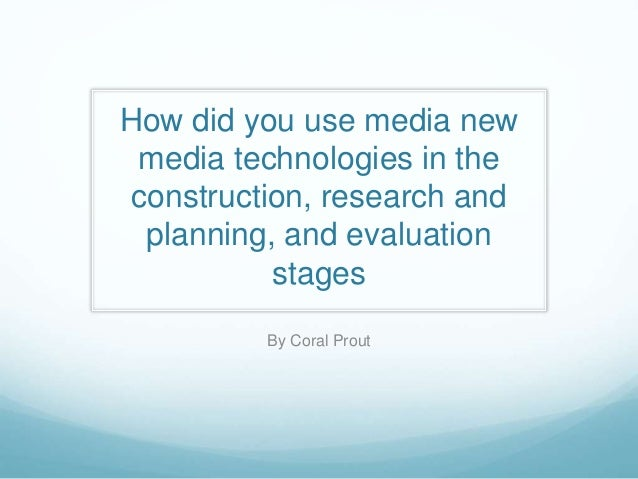 Media hardware