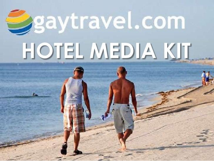 HOTEL MEDIA KIT<br />