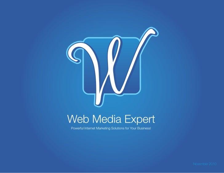 Media Kit 4.11
