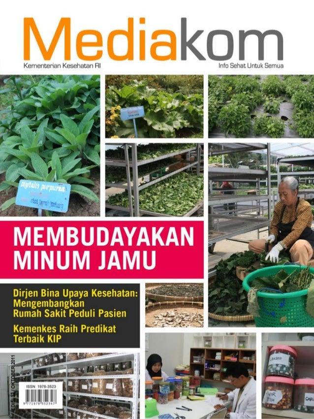 No.32/OKTOBER/2011 Mediakom 69