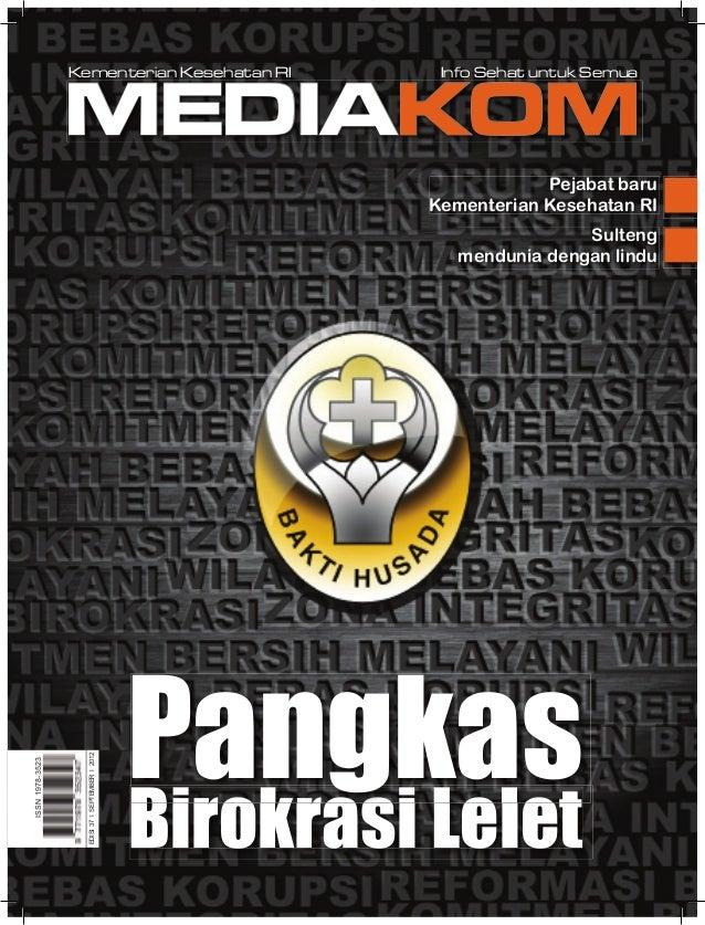 Mediakom37
