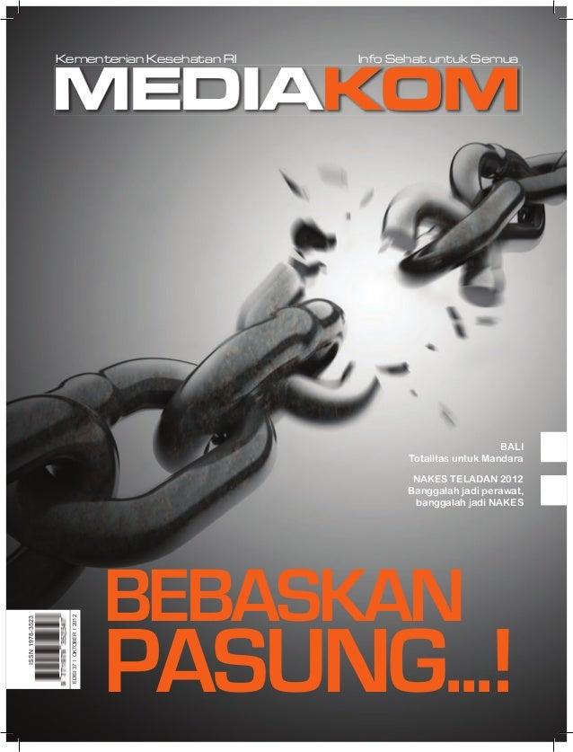 Mediakom38