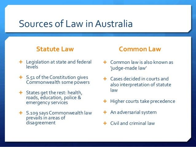 Media Law For Today