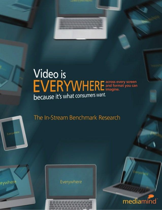 Media mind in-stream_video