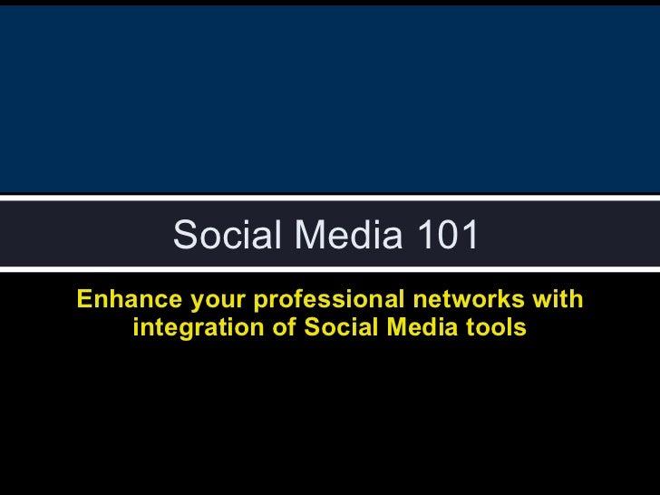 Social Media Mogul Session1