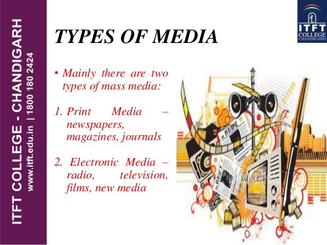 the media is the main influence In an article entitled mass media influence on the barbie and ken dolls of the 1950s are sometimes cited as the main cause for the obsession in modern-day.