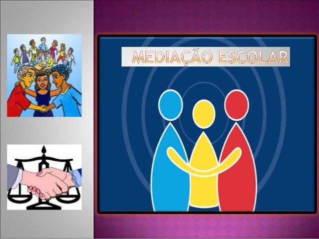 Objetivos: Promover a Formação Continuada dos PMEC; uma visão especial para crianças vítimas da Síndrome da Alienação Pa...