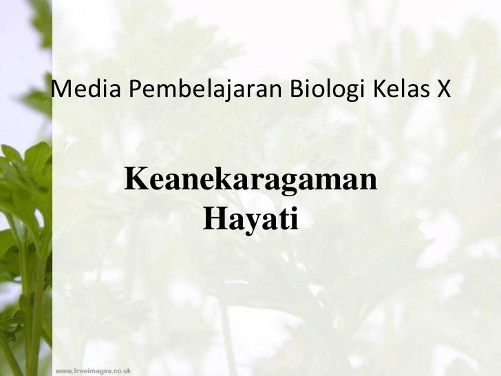 Media pembelajaran p pt