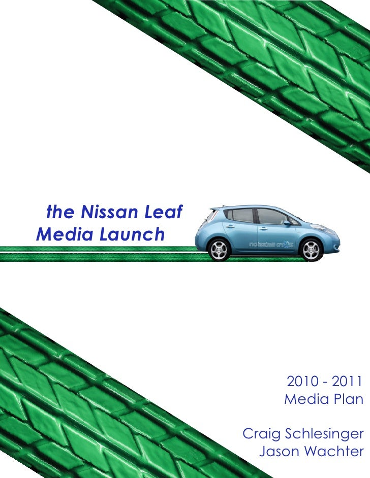 marketing strategies of nissan india Today due to innovative marketing strategies maruti suzuki has become the leading & largest seller of automobiles in india company has adopted various brand positioning.