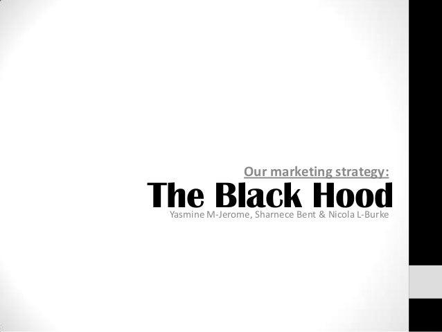 Media presentation advertisement methods