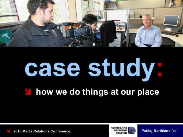 case study on communicating with the Video created by university of california, irvine for the course conflict resolution skills in this module we will discuss one of the approaches to conflict discussed in the previous.