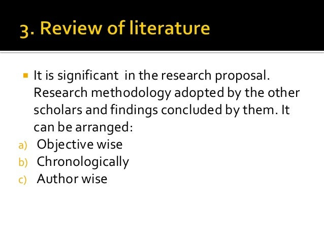 Reference: Hart, Chris. Doing your masters dissertation . Sage, 2005.