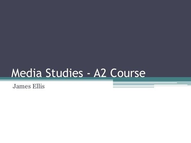 Ocr A2 History Coursework Interpretations 2016