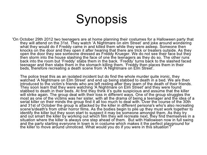 write synopsis research paper Term paper synopsis writing tutorial the synopsis helps the reader learn about the term paper and its purpose this is like a summary that provides information about different aspects of the paper while informing the reader of what to look forward to.