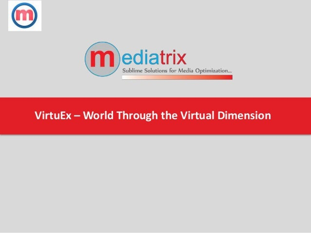 3D Holographic Solutions, Virtual Mannequins, Naked Eye 3D, Interactive Solutions from Mediatrix