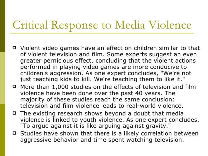Gun Control Argument Essay