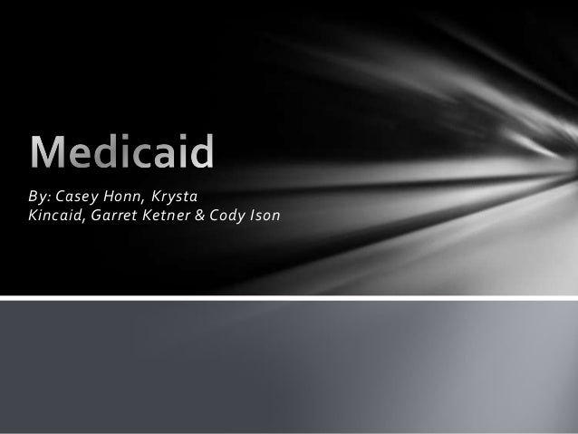 By: Casey Honn, Krysta Kincaid, Garret Ketner & Cody Ison