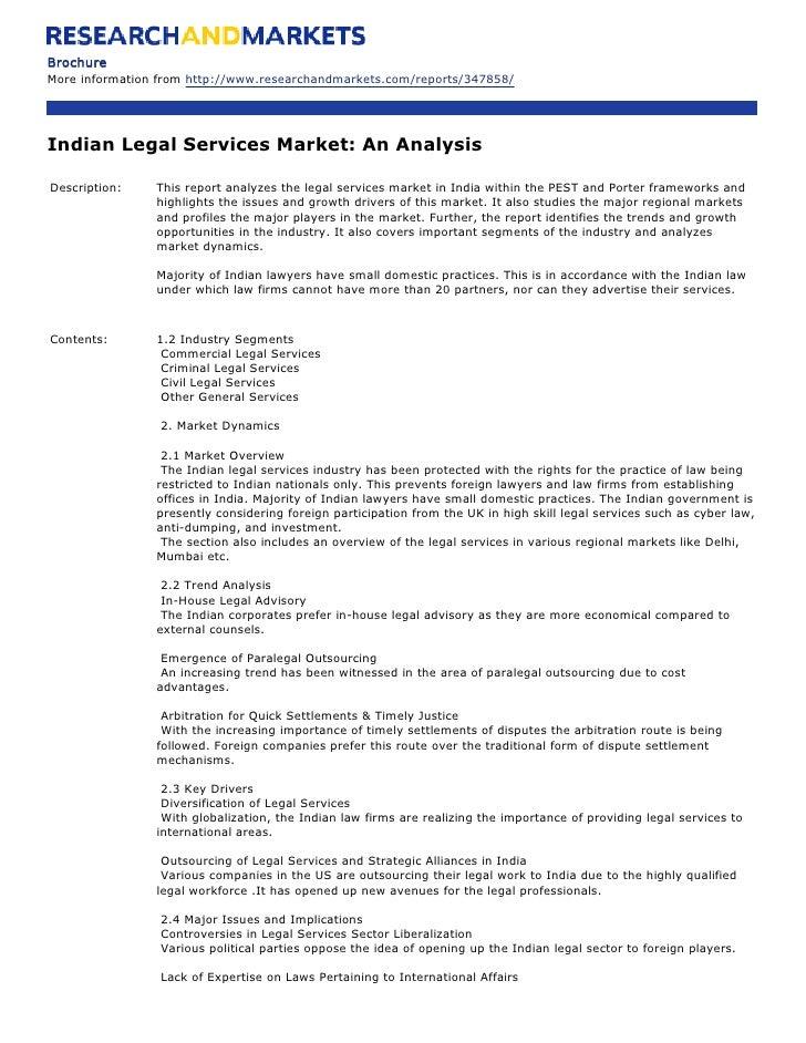 Medical Marijuana   Asa Legal Manual 05 2