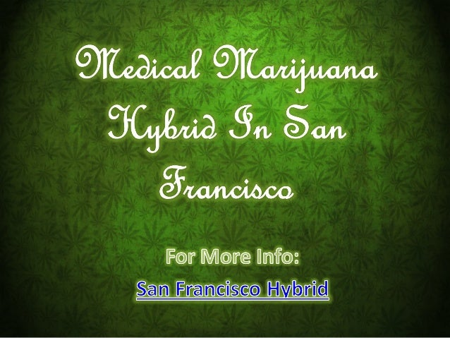 • Marijuana is a green or gray mixture of dried shredded flowers, seeds, stems and leaves of the cannabis plant. • Chemica...