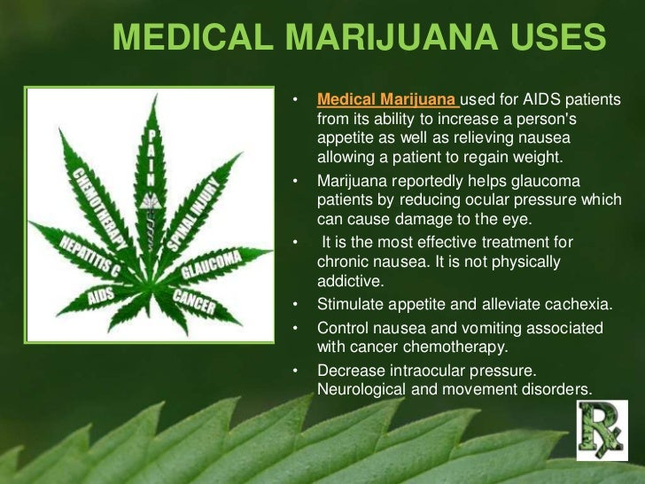 marijuanas medical purposes are not limited to the prevention of glaucoma It has been effectively used for the purpose for a long time, even though there are  still  will using cannabis prevent my glaucoma progress.