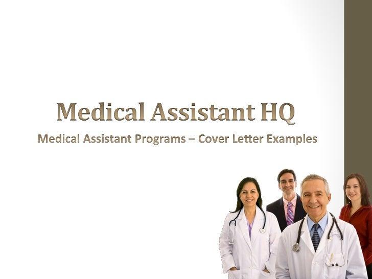 http://medicalassistanthq.net