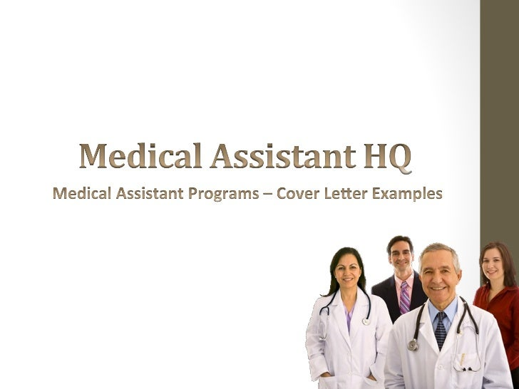 Medical Assistant Programs Cover Letter Examples. Jacksonville Fl University Skyline Car Cost. Accredited Online Billing And Coding Schools. Billing And Coding Software Cost Of Lifeline. Illness Protection Insurance. Walter Energy Investor Relations. Single Board Computers Windows. Where To Get Business Insurance For Small Business. Best Cyber Schools In Pa Lexington Home Care