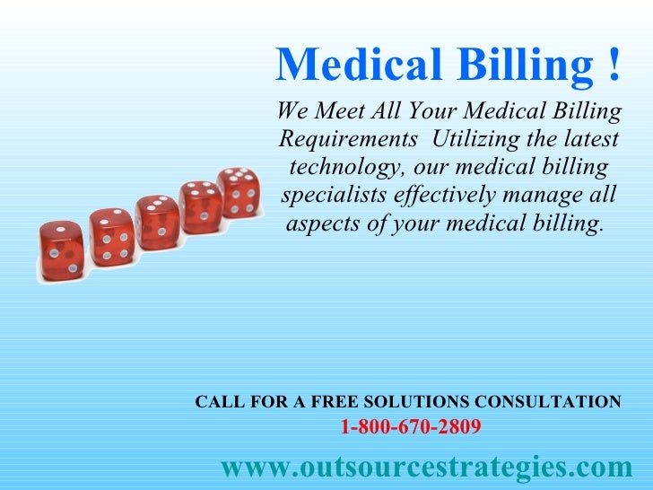 Medical Billing Services, Medical Billing Company. Where Can I Create A Website. Magento Ecommerce Review Comcast Michigan Ave. Management Of Change Definition. Bioinformatics Graduate Programs. Storage Units In Plano Tx Hcv Rna Viral Load. Banks With No Monthly Fees Tree Care Chicago. Old Faithful Live Web Cam Tia 942 Data Center. Extract Web Page Content Water Heater Replace