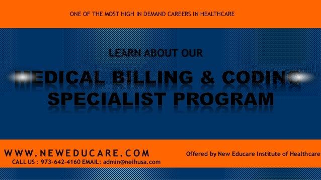 Medical Insurance Billing Services for Urgent Care Groups