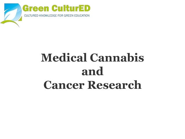marijuana research topics If you have decided to write an essay about medical marijuana, be sure to use the advises from these article to held a strong position in your writing.
