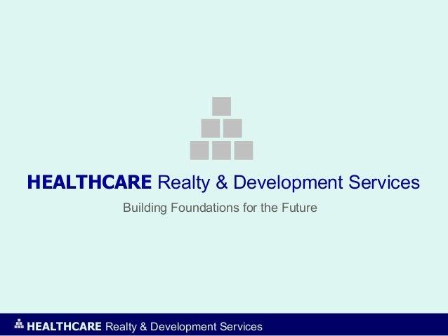 Medical design  operational efficiency seminar.ppt