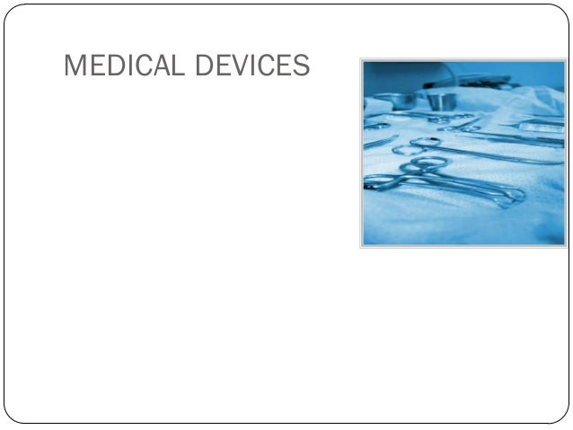 Secrets your parents never told you about medical device for Medical product design companies