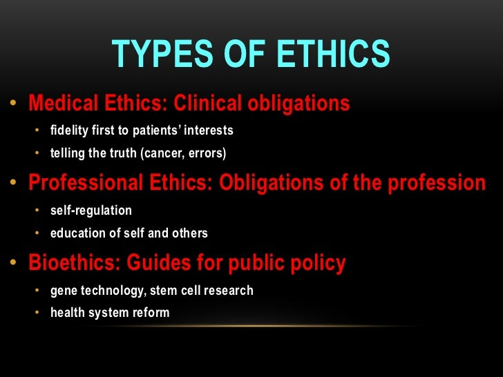 issues and ethics Unc center for bioethics provides a core facility for collaborative capacity-building in bioethics at the university of north carolina, chapel hill.