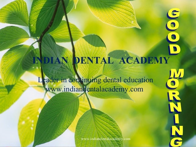 Medically compromised patients in orthodontics /certified fixed orthodontic courses by Indian dental academy